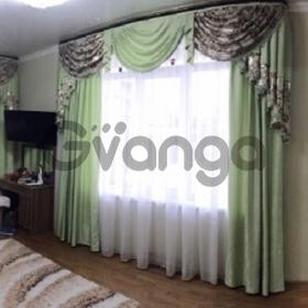 Продается квартира 2-ком 50 м² Перелептная