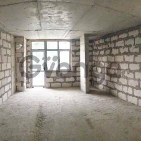 Продается квартира 1-ком 37 м² Транспортная
