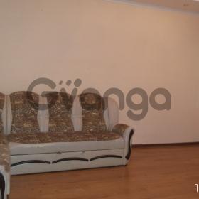 Продается квартира 3-ком 82 м² Туапсинская
