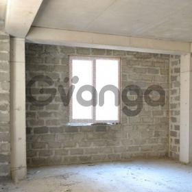 Продается квартира 2-ком 46 м² Инжирная
