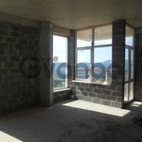 Продается квартира 1-ком 43 м² Новошкольная