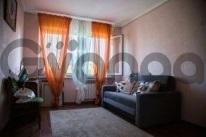 Продается квартира 2-ком 44 м² Ясногорская