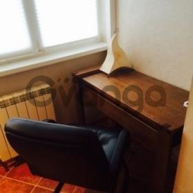 Продается квартира 1-ком 35 м² курортный проспект 98/
