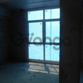 Продается квартира 1-ком 34 м² Искры