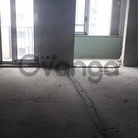 Продается квартира 3-ком 130 м² Санаторная