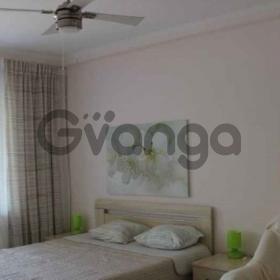 Продается квартира 1-ком 45 м² Навагинская