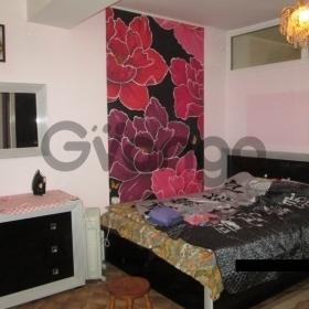 Продается квартира 2-ком 54 м² пер. Мебельный
