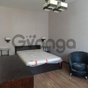 Продается квартира 1-ком 34 м² Красноармейская 35