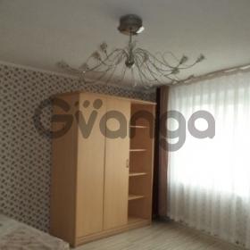 Продается квартира 3-ком 70 м² тросниковая