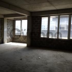 Продается квартира 1-ком 38 м² Инжирная