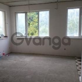 Продается квартира 2-ком 57 м² Фабрициуса