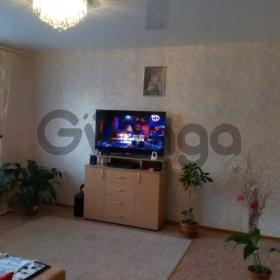 Продается квартира 2-ком 54 м² Нагорная
