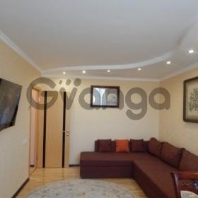 Продается квартира 2-ком 52 м² Воровского