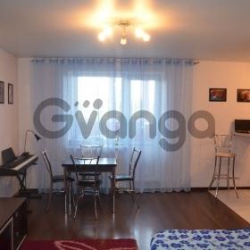 Продается квартира 3-ком 88 м² Бытха