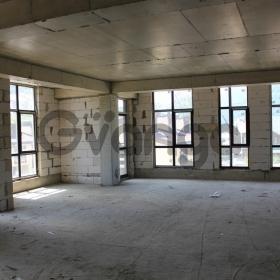 Продается квартира 5-ком 150 м² Березовая