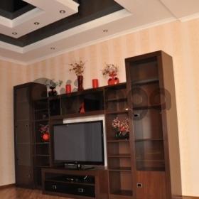 Продается квартира 1-ком 35 м² Пасечная