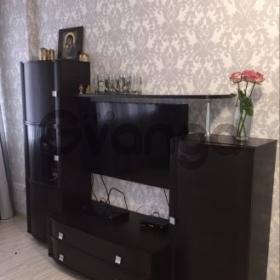 Продается квартира 2-ком 54 м² Светлана