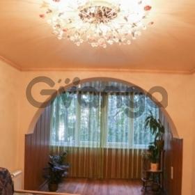 Продается квартира 1-ком 39 м² Роз