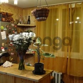 Продается квартира 1-ком 37 м² Бытха