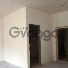 Продается квартира 1-ком 23 м² Шоссейная