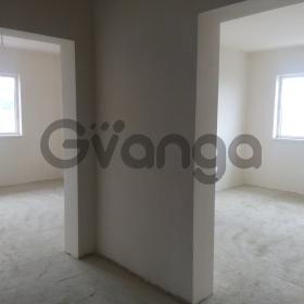 Продается квартира 1-ком 33 м² Курортный проспект