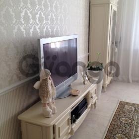 Продается квартира 2-ком 75 м² Парковая