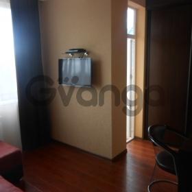 Продается квартира 1-ком 48 м² Курортный проспект.
