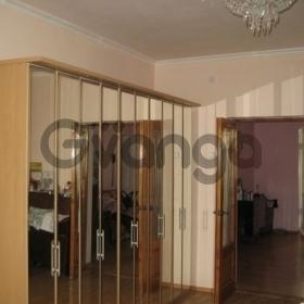 Продается квартира 2-ком 74 м² дипутатская