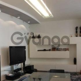 Продается квартира 3-ком 89 м² Войкова ул.