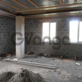 Продается квартира 2-ком 38 м² Российская