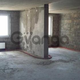 Продается квартира 1-ком 30 м² Ботаническая