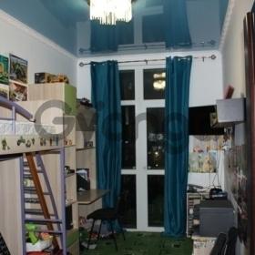 Продается квартира 2-ком 80 м² Депутатская