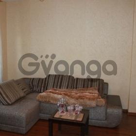 Продается квартира 2-ком 56 м² Гагарина