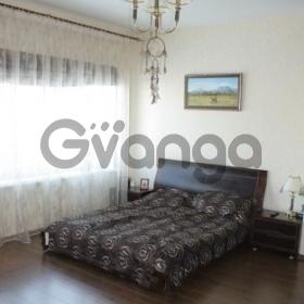 Продается квартира 2-ком 52 м² Гагарина
