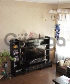 Продается квартира 2-ком 50 м² Гагарина