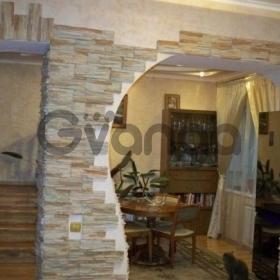 Продается квартира 1-ком 45 м² Гагарина