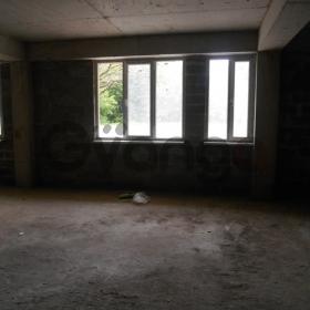 Продается квартира 2-ком 60 м² Армавирская