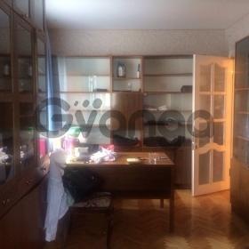 Продается квартира 2-ком 62 м² Гагарина