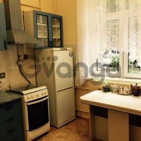 Продается квартира 1-ком 37 м² Чайковского