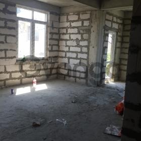 Продается квартира 1-ком 38 м² Вишневая