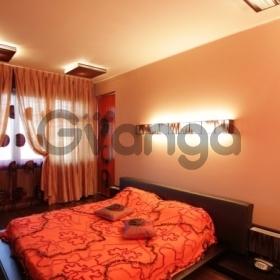Продается квартира 3-ком 64 м² Светлана