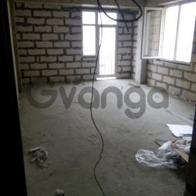 Продается квартира 1-ком 26 м² Пластунская