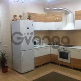 Продается квартира 1-ком 22 м² Транспортная