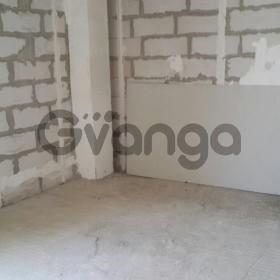 Продается квартира 1-ком 32 м² Лысая гора