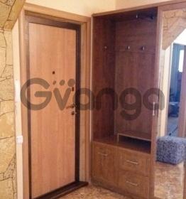 Продается квартира 1-ком 28 м² Полтавская