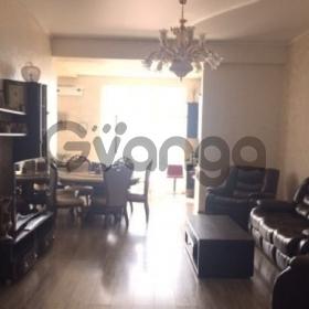 Продается квартира 5-ком 196 м² Тимирязева