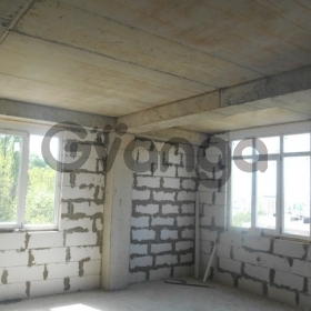 Продается квартира 2-ком 45 м² Фадеева