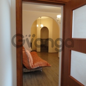 Продается квартира 2-ком 52 м² Голубые Дали