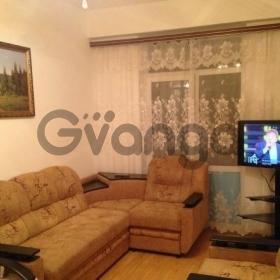 Продается квартира 1-ком 20 м² Чехова
