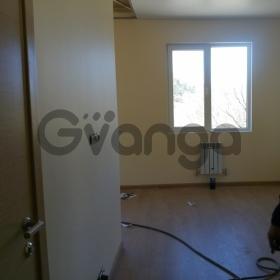 Продается квартира 1-ком 42 м² Вишневая